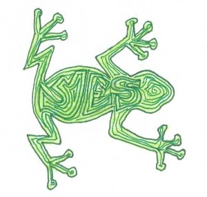 yes frog 042316