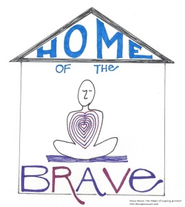 home of the brave 050216