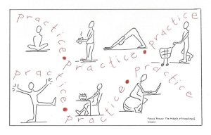 practice practice practice 050516
