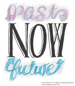 past future now v2 072216