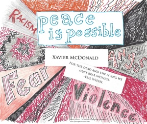 peace is possible 072416