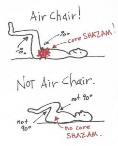 air-chair-092016