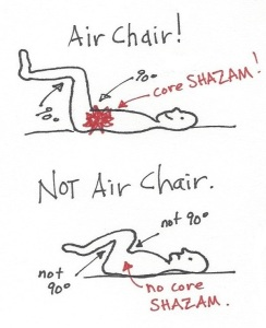 air-chair-092016