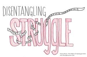 disentangling-090716