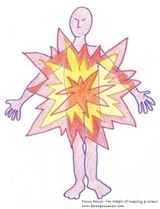 inner-belly-power-091916