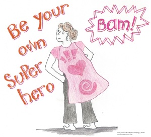be-your-own-superhero-102716