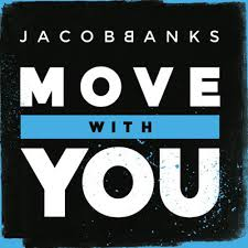jacobbanks