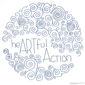heartful-action-111816