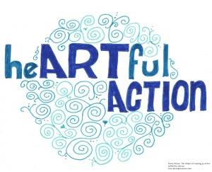 heartful-action-112816