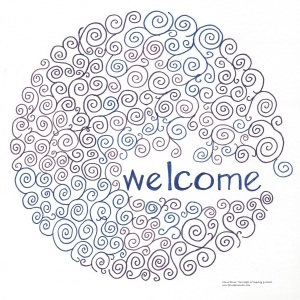 welcome-111816