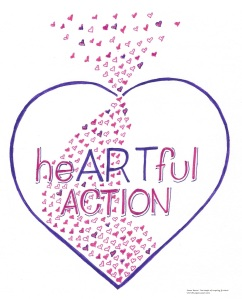heartful-action-120516