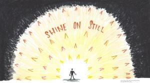 shine-on-still-121816