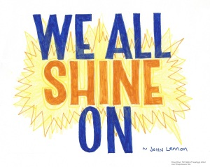 we-all-shine-on-122116