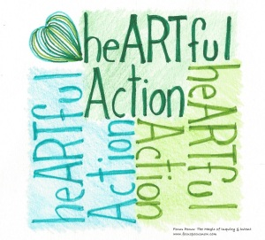 heartful-action-perspectives-010217
