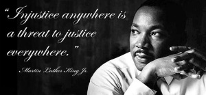mlk-injustice-anywhere-011517-b