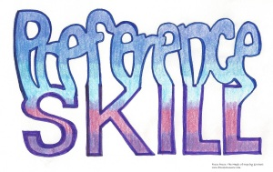 preference-to-skill-010717