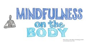 mindfulness-on-the-body