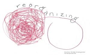 reorganizing-2-022417